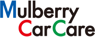 Mulberry CarCare